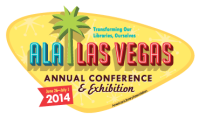 2014 ala conference