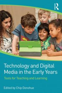Tech and Digital Media in EY